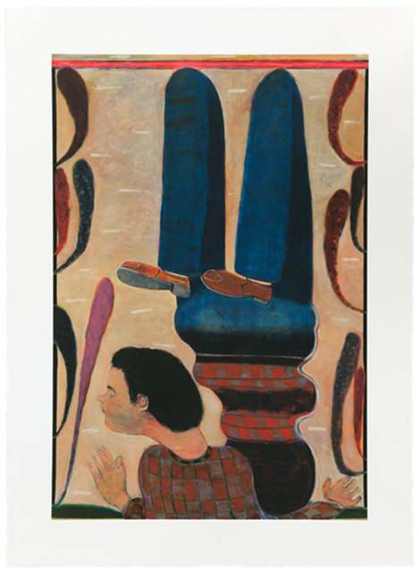 ryan mosley deutsche aids stiftung deutsche aids stiftung. Black Bedroom Furniture Sets. Home Design Ideas